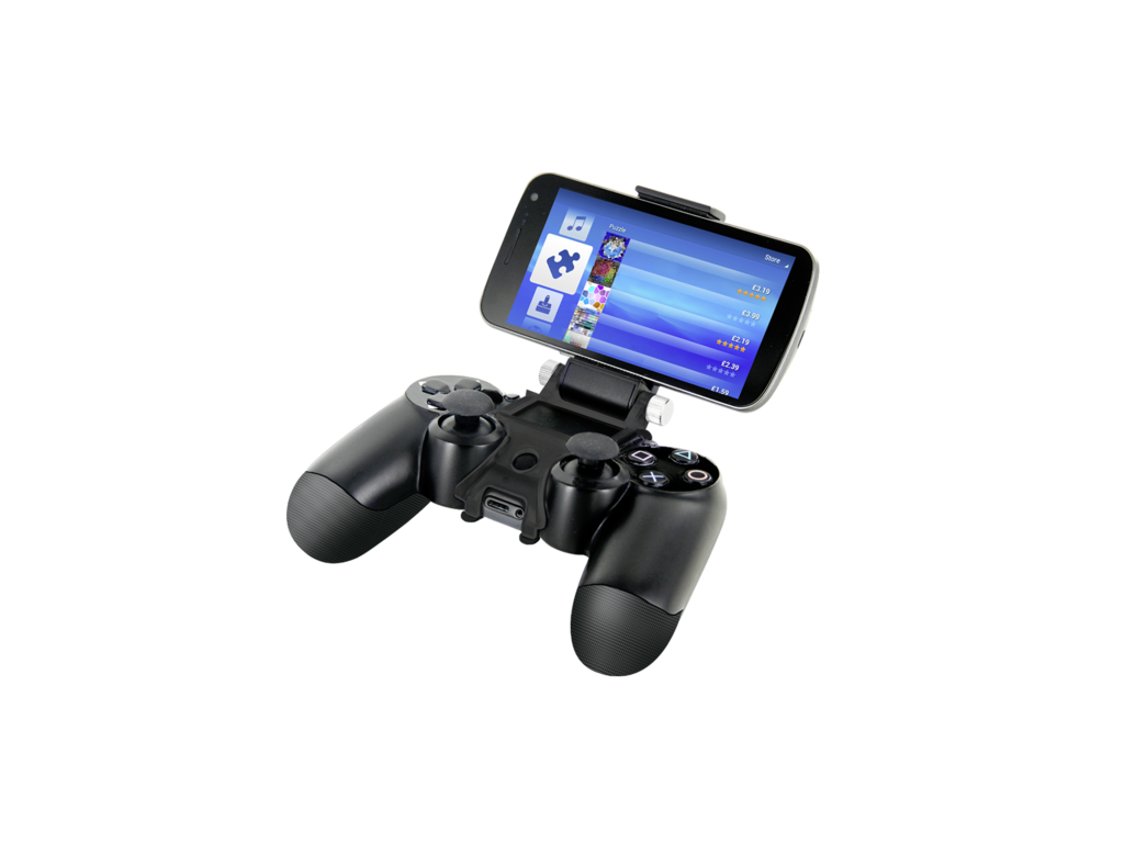 svg royalty free stock Smart Clip for PlayStation