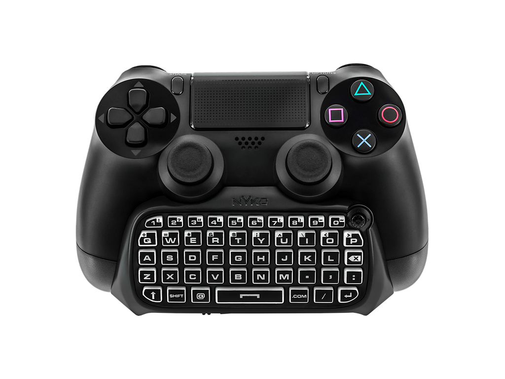 svg free stock smart clip ps4 controller #103263401