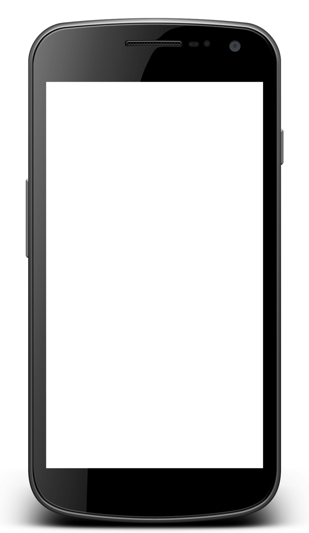 picture transparent library Smartphone clipart. Transparent background free on.