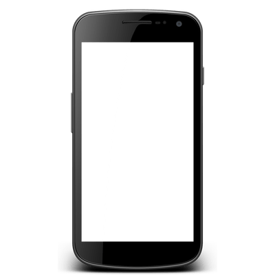 image transparent library Android transparent PNG