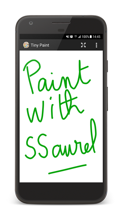 png freeuse download Learn to create a Paint Application for Android