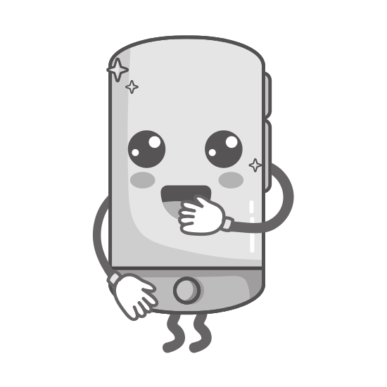 png free library Happy Smartphone Icon Design