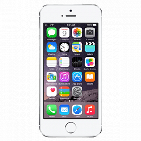 png freeuse download Apple iPhone