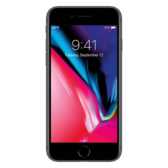 image transparent smartphone drawing iphone 8 #103271342