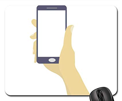 royalty free library smartphone drawing mobile #140327759
