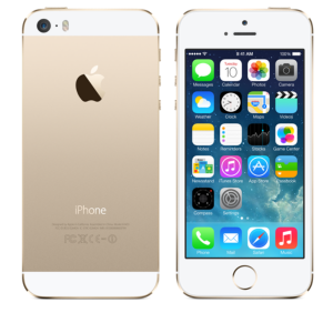 clip art Apple iPhone