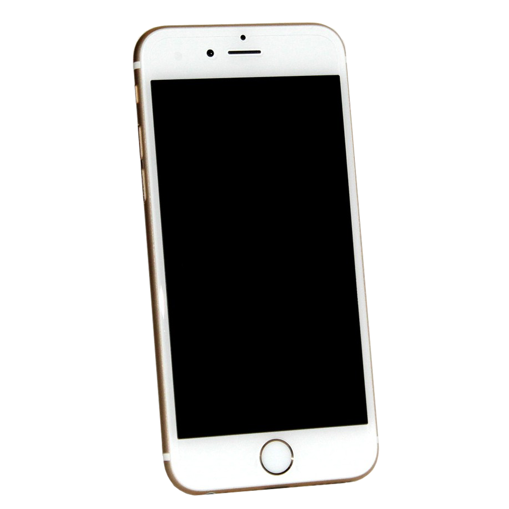 jpg royalty free download Collection of free Phone transparent