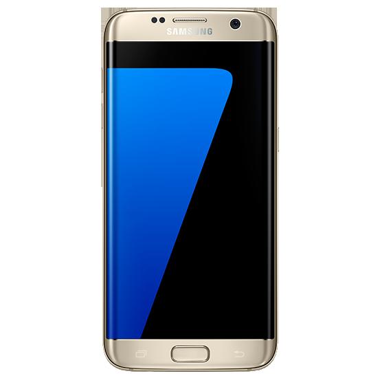 svg transparent download Smart Phones