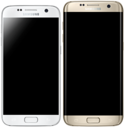 png freeuse Samsung Galaxy S