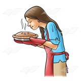 download Smell clipart. Panda free images smellclipart.