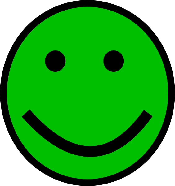 clipart download Smiley clipart. Face clip art emotions.