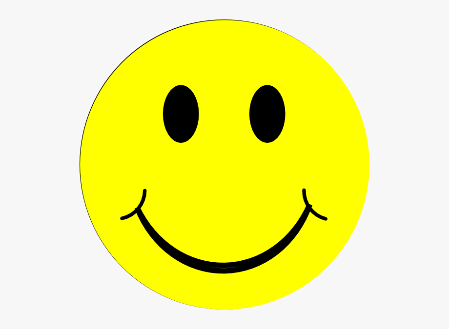 svg library Smiley clipart. Of happy faces face.