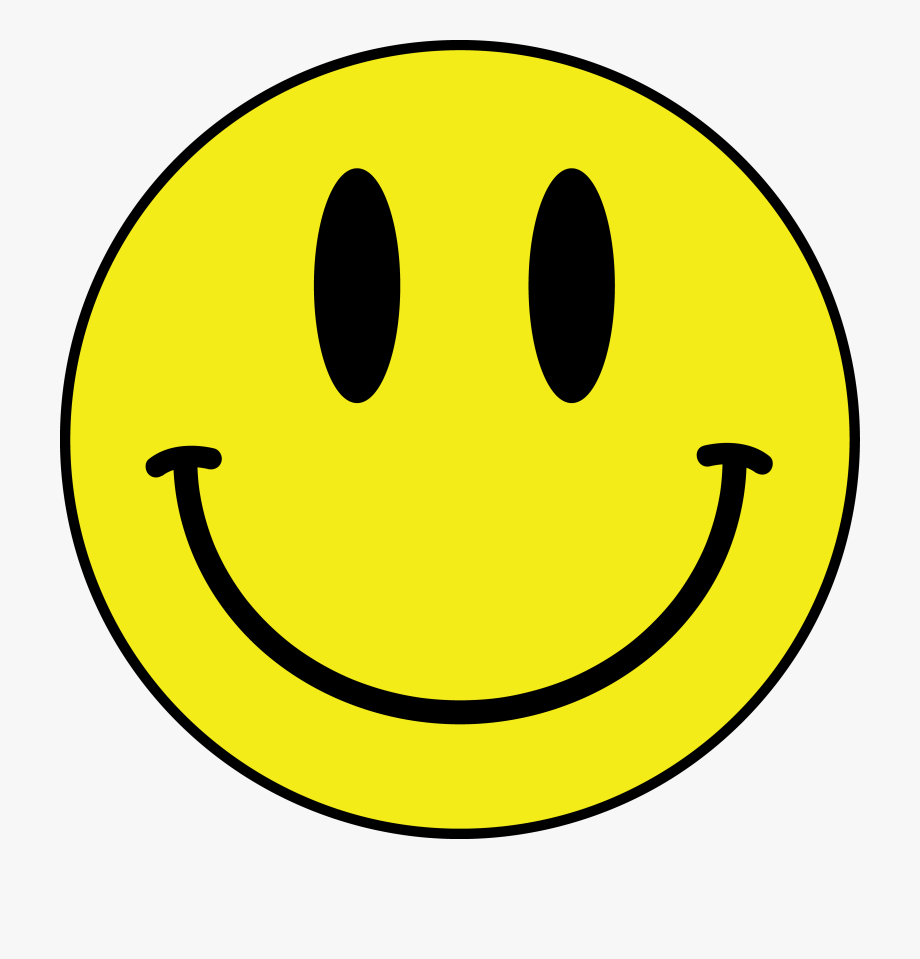 banner free Smiley clipart. Acid face free cliparts.