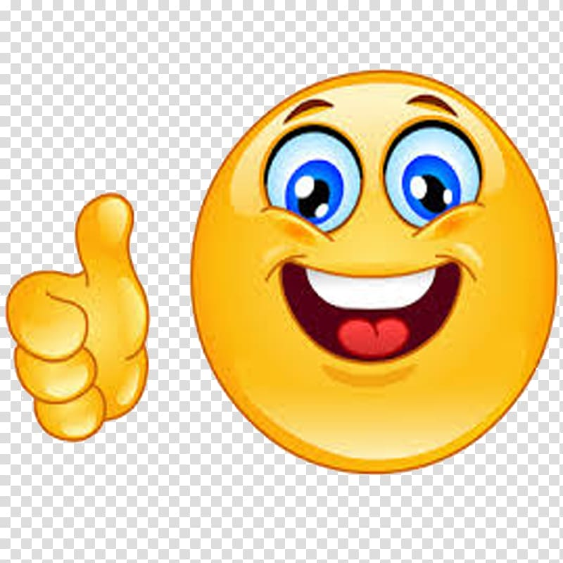 clip art royalty free library Yellow smiley emoticon