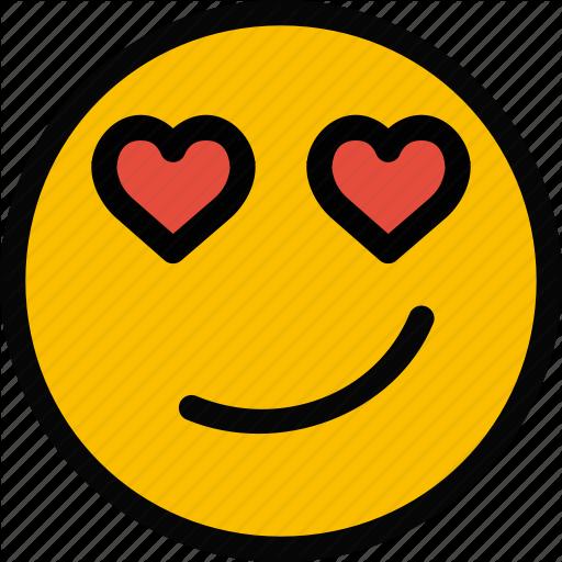 jpg free Smashicons Emoticons