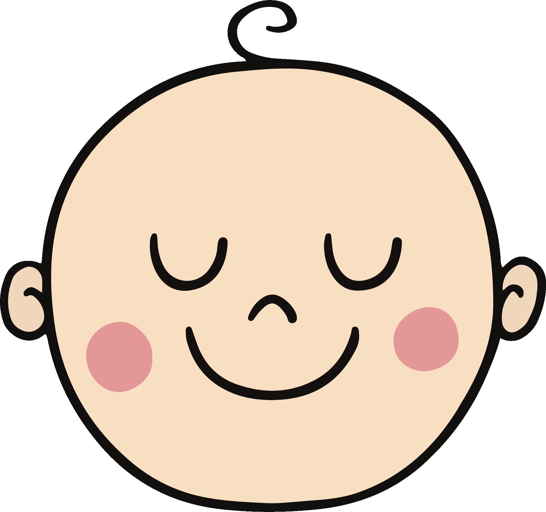 jpg Drawing Avatar Smile Clip art
