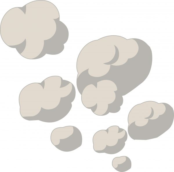 freeuse library Free cliparts download clip. Smoke clipart