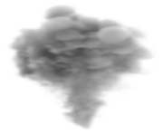 png free Smoke clipart. Png free images large