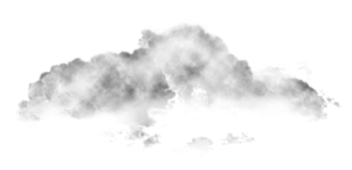 jpg royalty free Stratus Cloud PNG Clipart