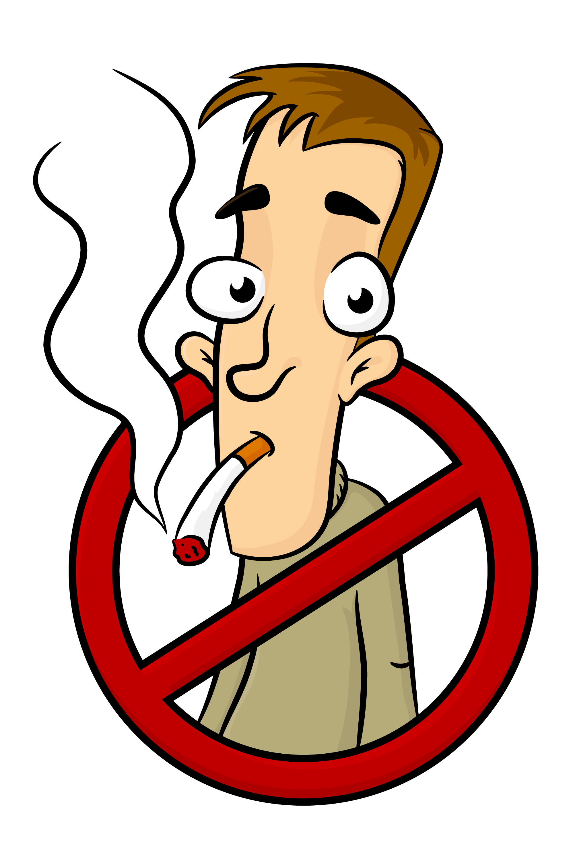 png transparent stock Smoking clipart. Free download clip art.