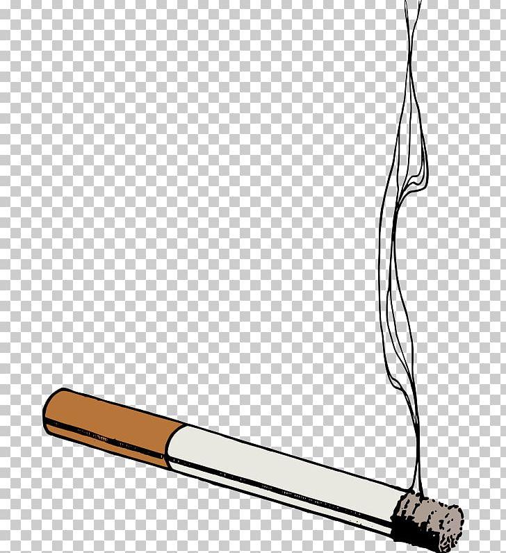 png download Cigarette png angle baseball. Smoking clipart cigerette