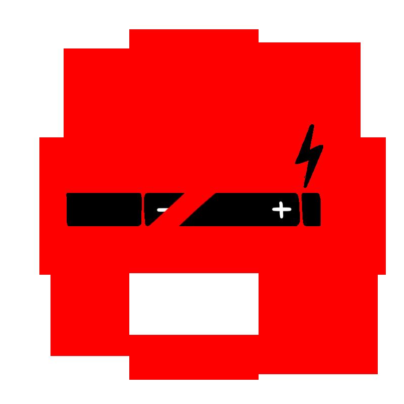 graphic transparent download Smoking clipart cigerette. Councilmember floreen proposes limits