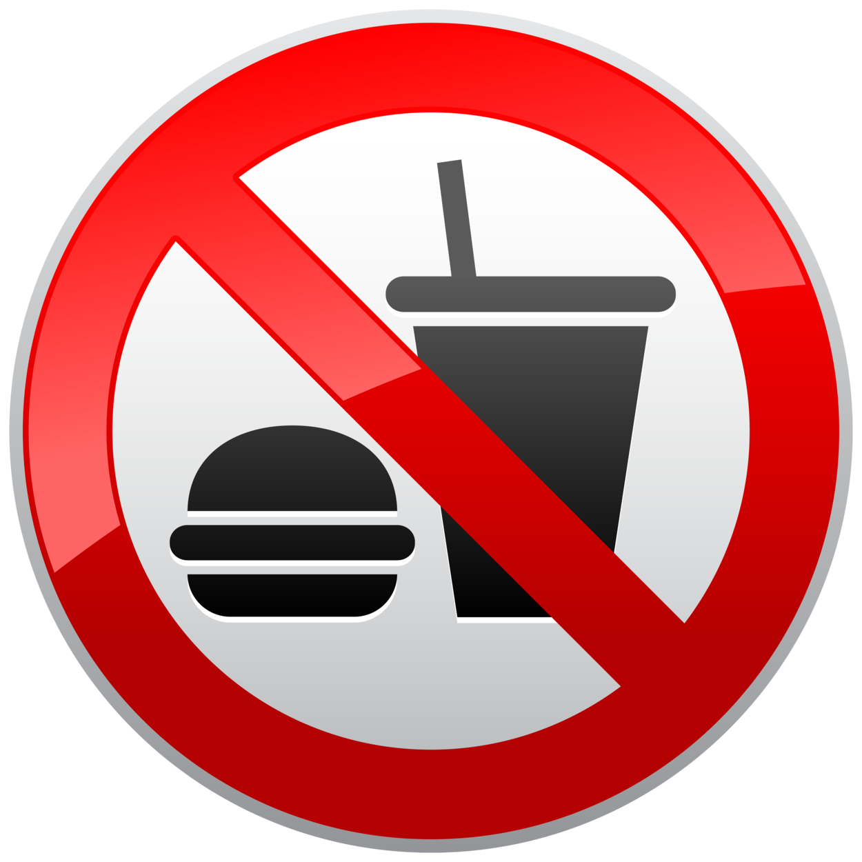 royalty free Smoking clipart juvenile. No cigarette free on