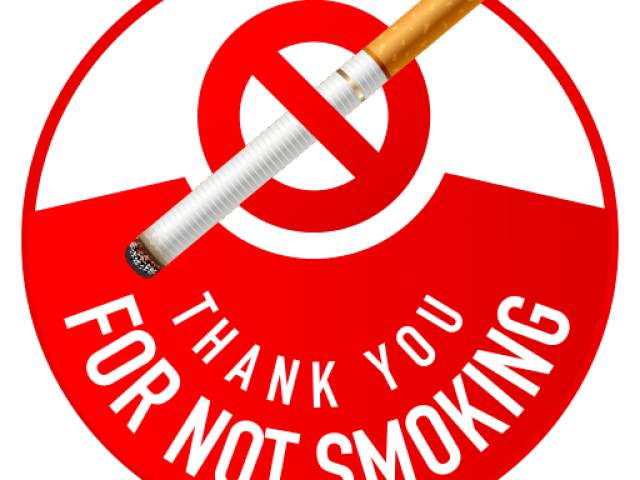 png freeuse library Smoking clipart juvenile. Free on dumielauxepices net