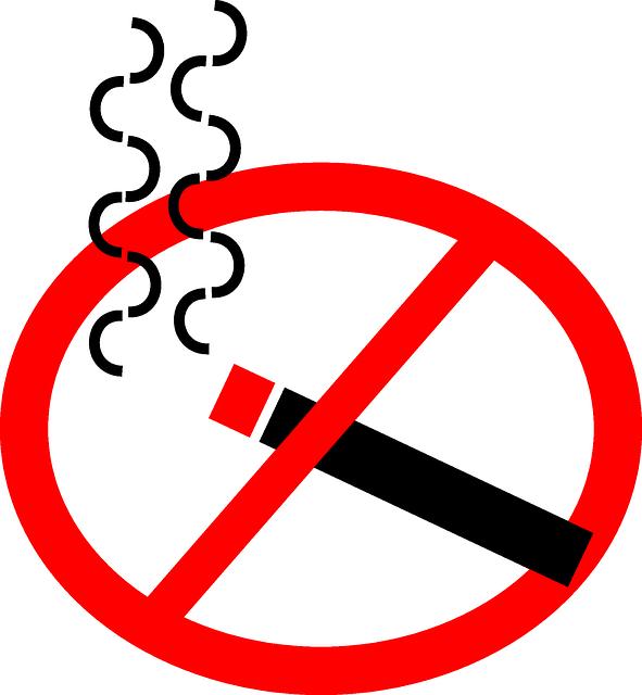 jpg free download No quit free on. Smoking clipart juvenile