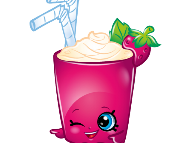 png freeuse stock Free on dumielauxepices net. Smoothie clipart.