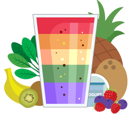 png transparent stock Smoothie clipart. A nutritional look and.