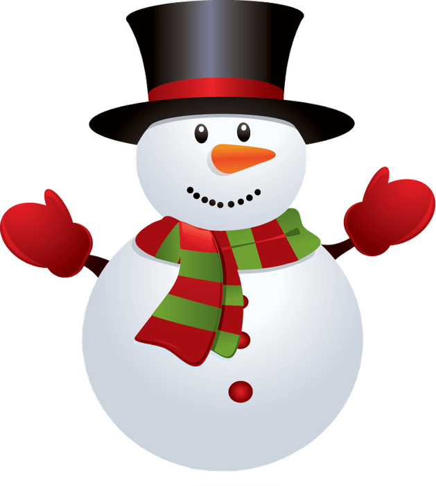 svg royalty free download smores clipart snowman #83428412