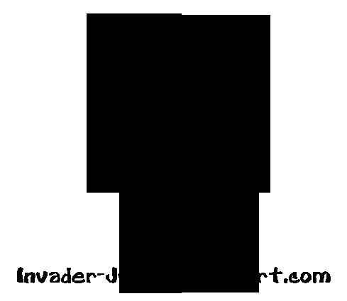 banner transparent Sketch