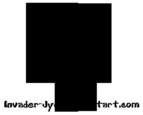 transparent library Sketch