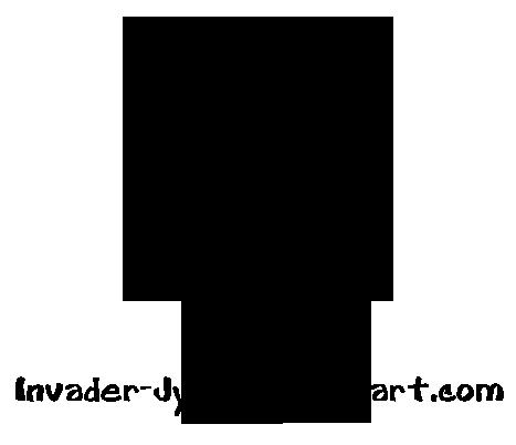 transparent stock Smurfs Drawing at GetDrawings