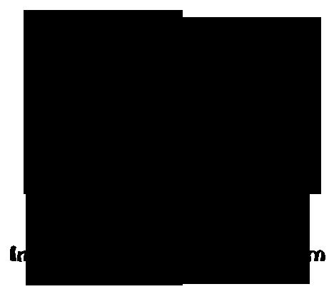 vector transparent download Sketch