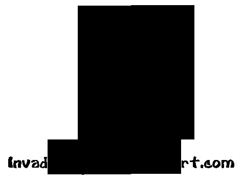 clip transparent Sketch
