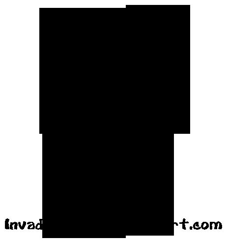 vector library stock Sketch