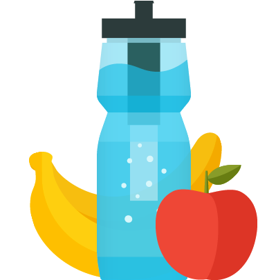 png free Snack clipart. Water bottle free on