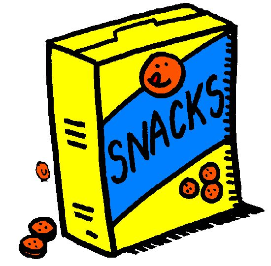 picture transparent download Snack clipart. Free cliparts download clip