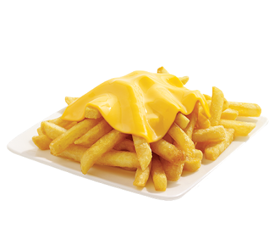 clipart free snack drawing cheese fry #103302130