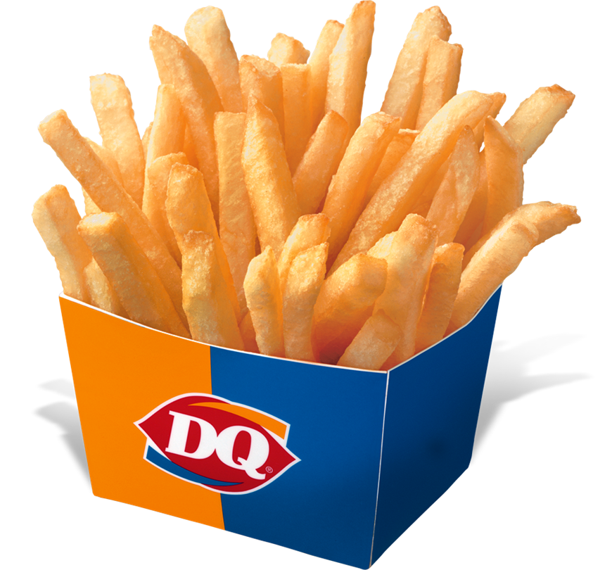 image library download Fries transparent single.  png for free