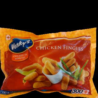clip art free Venkys Chicken Fingers