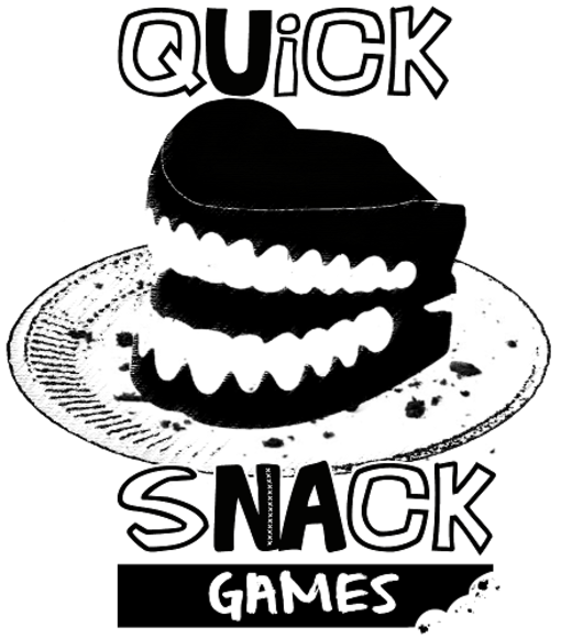 svg library library Quick Snack Games