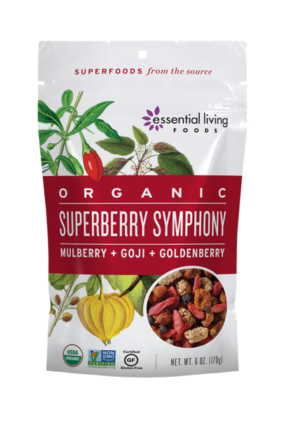 image royalty free library Superberry Symphony