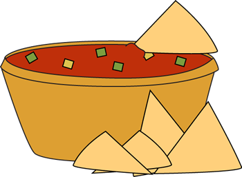 picture freeuse library Google search snack time. Snacks clipart.