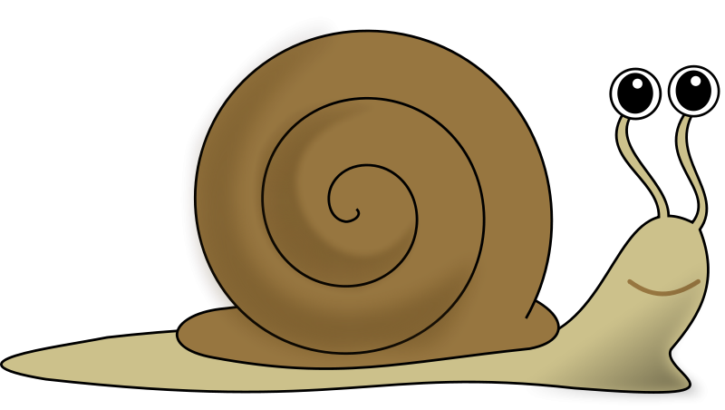 png freeuse stock Snail Clipart Cartoon French Free collection