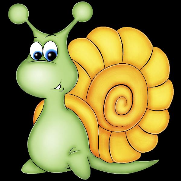 clip art free stock Snails