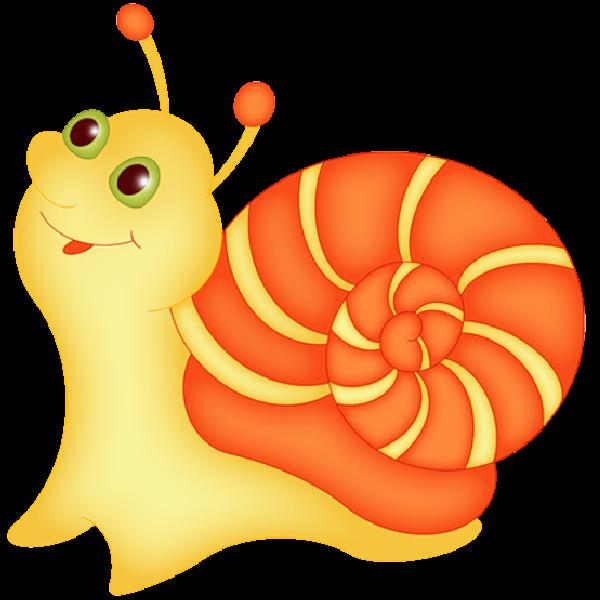 graphic royalty free library Creme alla bava di. Snail clipart comic