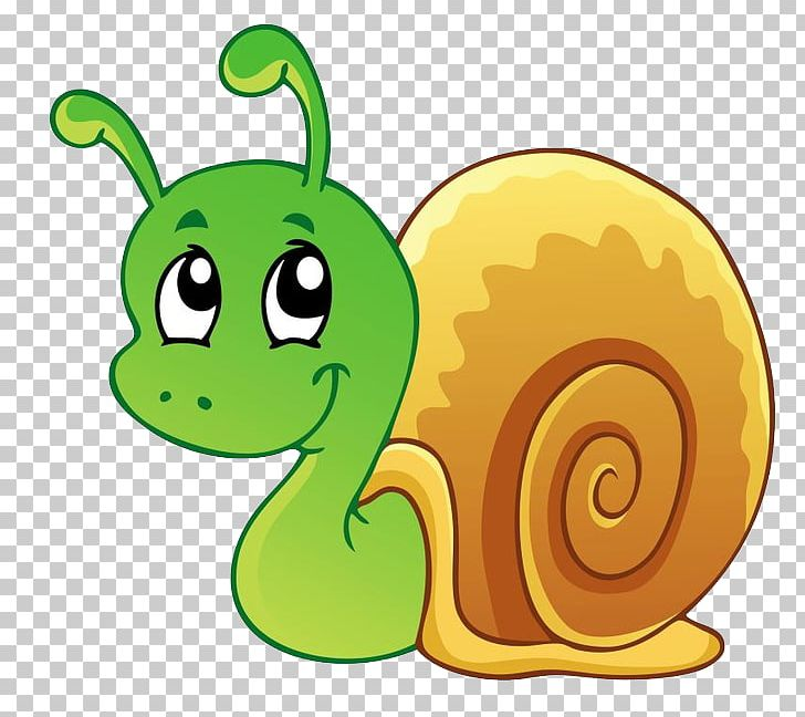 image Escargot png animals burgundy. Snail clipart comic